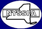 NYSSFA-Logo-04